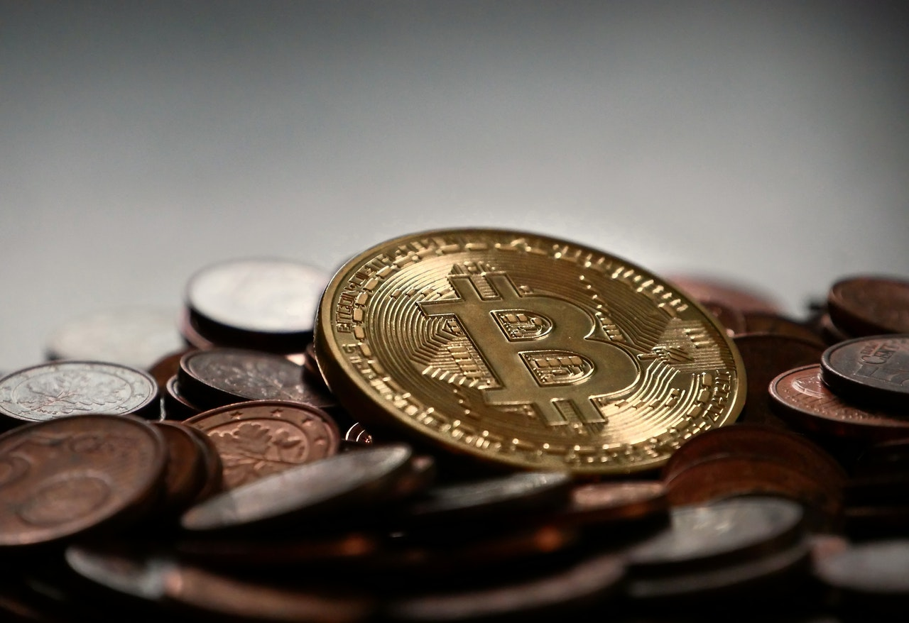 Power to the People: How Digital Currencies Shift Control Away From Big Gov