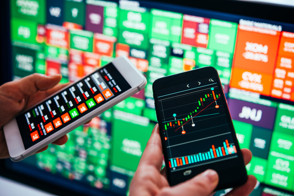 3 Tricks On How To Buy Stocks Like A Pro