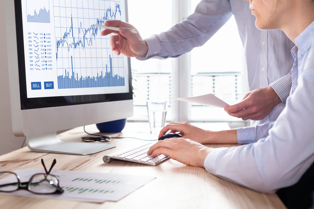 3 Tips On How To Sell Stocks Like A Pro