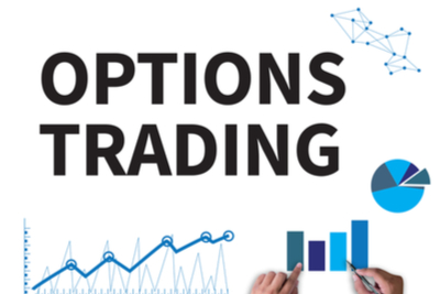 How to Make an Options Trade