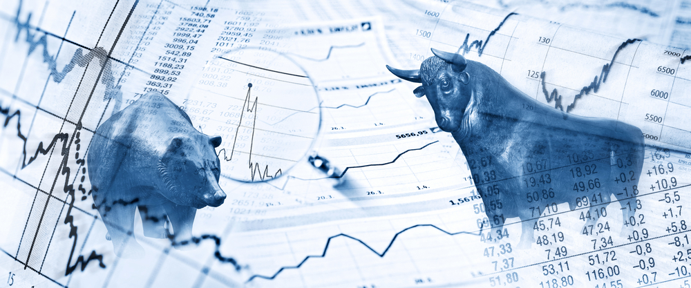 Best Short-Term Trading Tip For A Volatile Market