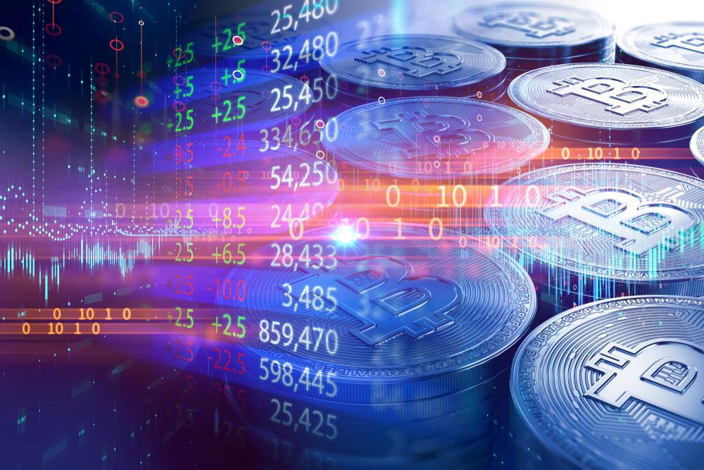 Three Undeniable Reasons to Buy Crypto Today