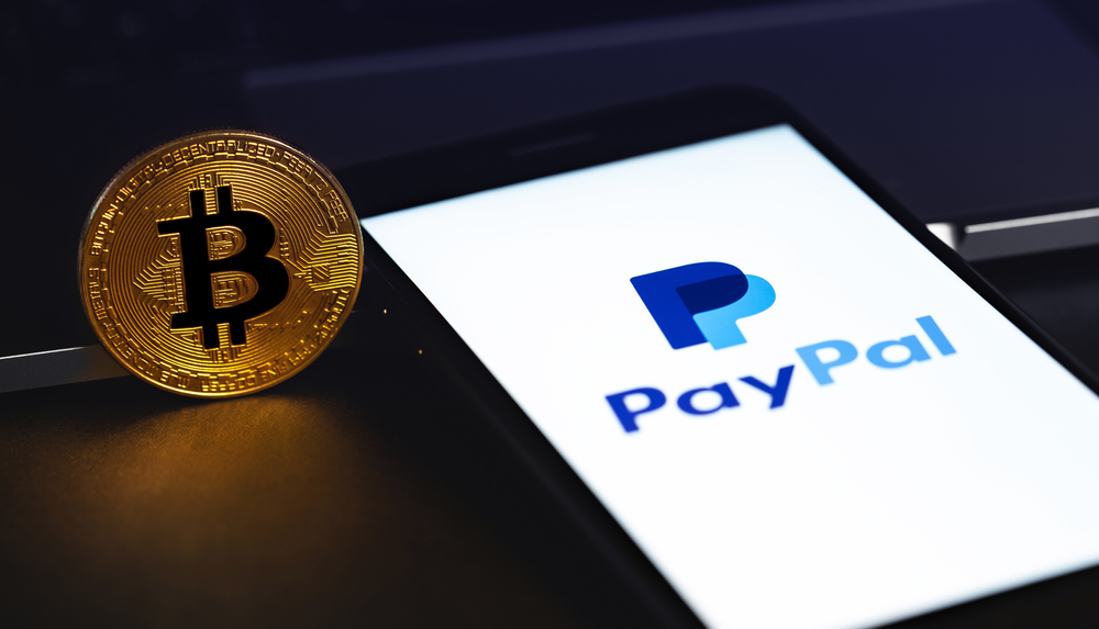 The Gem in PayPal's Earnings Report