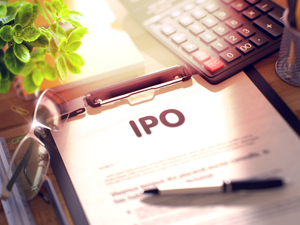 Three Ways to Get In on the Hottest IPOs