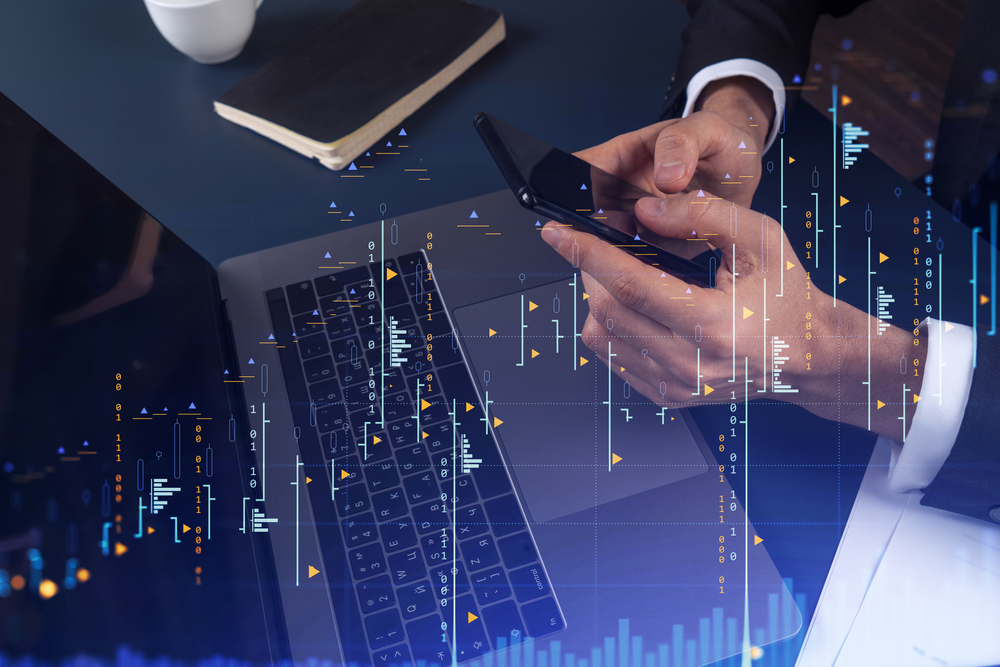 Four Tools Every Trader Needs In The Stock Market