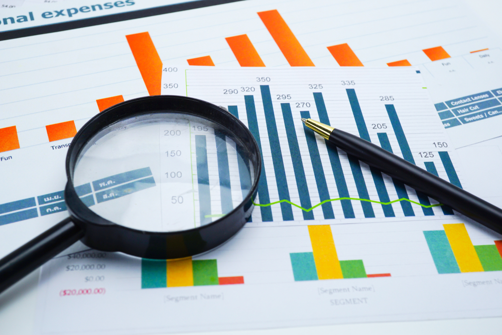 3 Indicators To Analyze Before You Buy A Stock