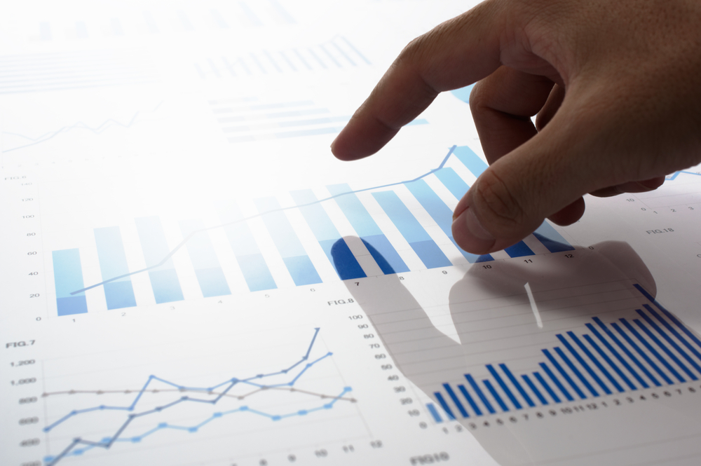 The Top Three Indicators to Watch in This Market
