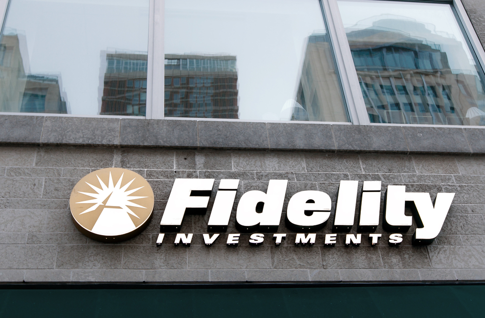 The Media Got It All Wrong on Fidelity's Latest Move