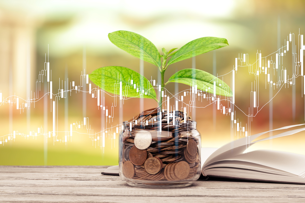 """Will This Investing Trend """"Feel Good"""" for Your Portfolio?"""