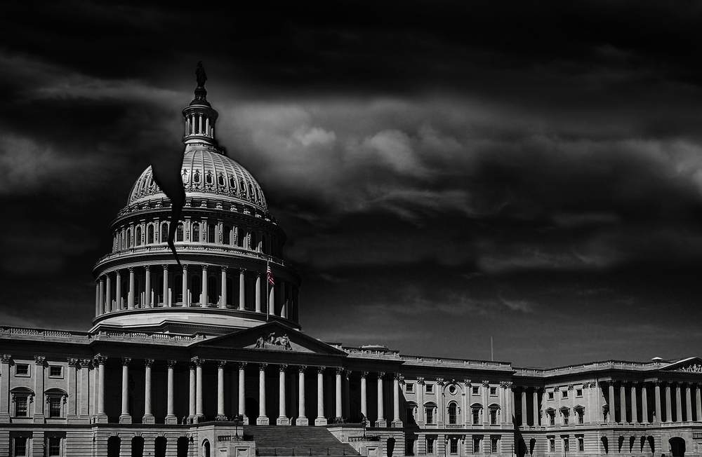 The High Cost of Government Overreach