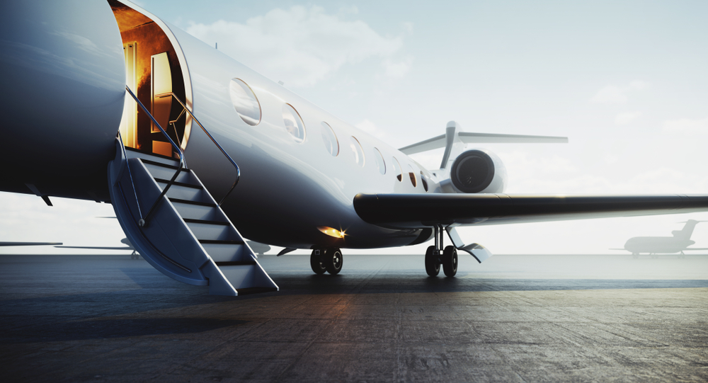 This Is Your Chance to Invest Alongside Billionaires