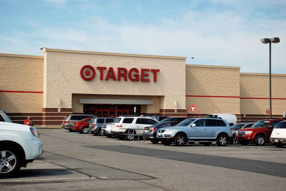 Is Target a Buy After Blowout Earnings?
