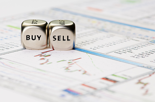 How to Know When to Buy, Hold or Sell